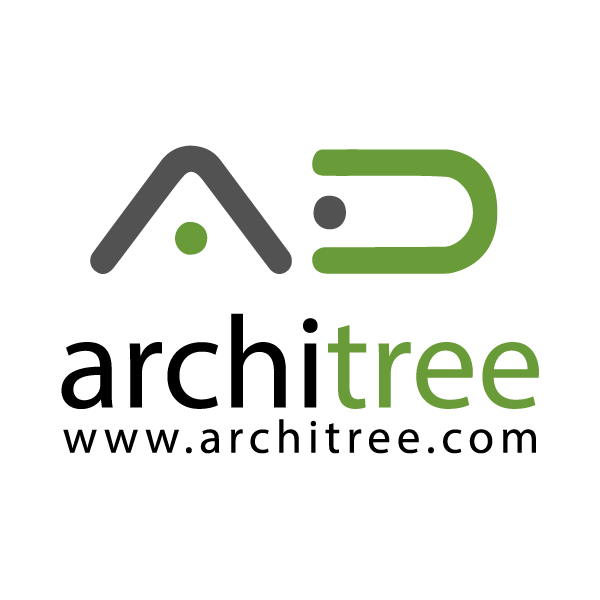 Architree